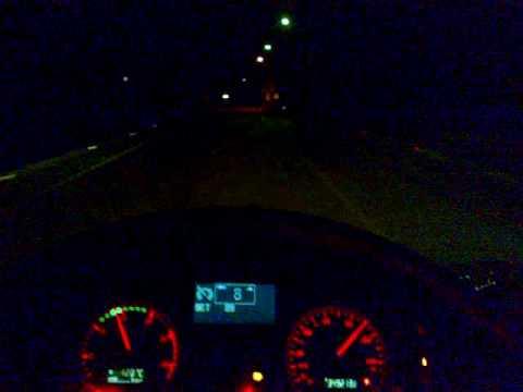 727979a783 Greek truck night drive - YouTube