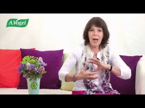 Menopause & Digestive Troubles