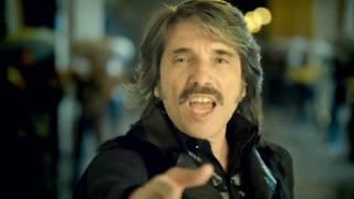 Diego Verdaguer - Todos Mentimos (OFICIAL HD/vers. Ranchera) thumbnail