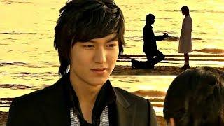 """Гу Чжун Пе 💖""""Цветочки после ягодок"""" Ты выйдешь за меня? 💖💖 25 серия"""
