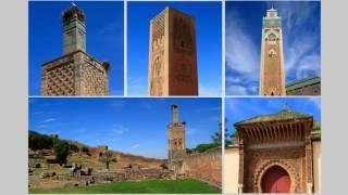 ١٠ معلومات عن مدينة فاس في ٩٠ ثانية