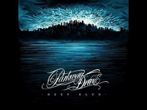 PARKWAY DRIVE - ALONE (NEW SONG)