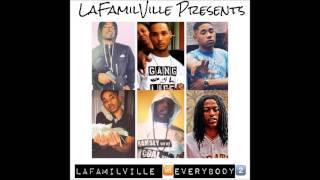 12 lafamilville savages