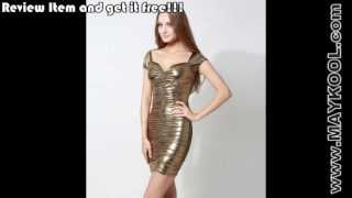 Cheap Clothes Online | Women's Clothing | Clubwear | Dresses