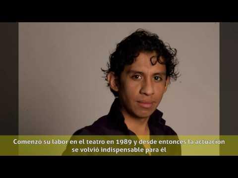 Octavio Castro - Biografía