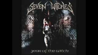 Watch Seven Witches Fires Below video