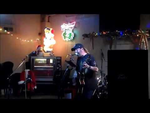 Mitch Stewart LIVE - Lynchburg Landing (Ocean Springs, MS) 12-21-16