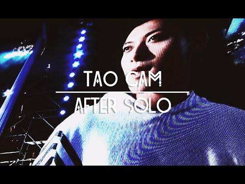 140718 Tao Cam ϟ TLP Shanghai