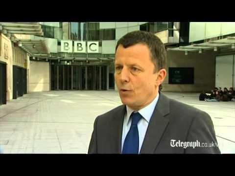 BBC defends Panorama on North Korea