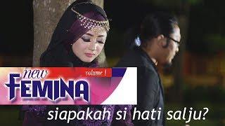 Benni Pasteh Anwar Al Abror feat Ega Aldeys