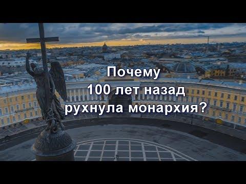 Министерство экономического развития Ростовской области