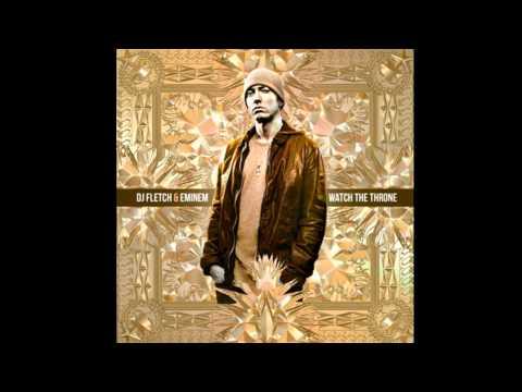 Eminem - Murder To Excellence [HD]