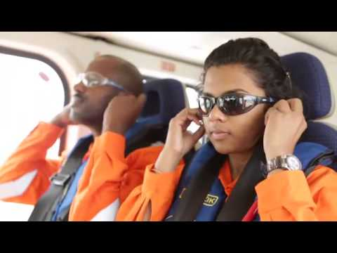 BRISTOW AW139 Safety Video FINAL