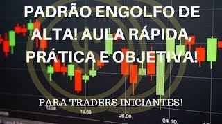 Baixar ENGOLFO DE ALTA - AULA PRÁTICA, RÁPIDA E OBJETIVA - CARLOS CARVALHO TRADER