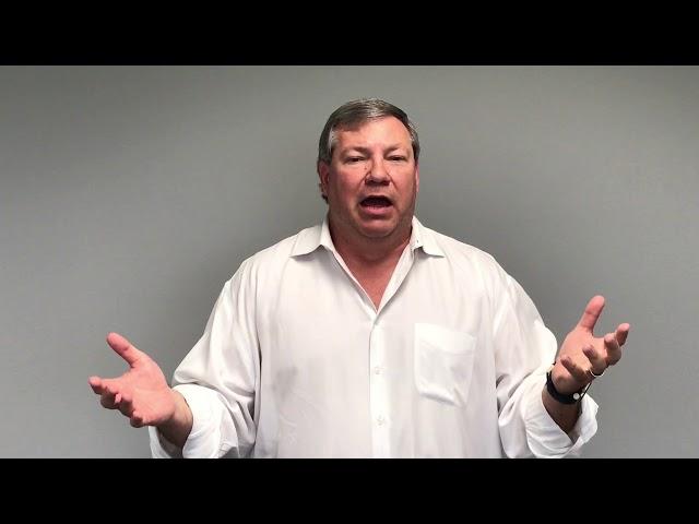 Personal 62 - Communication Breakdowns - Jeff Arthur - The Values Conversation