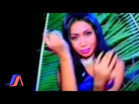 Ade Irma  - Masih Punya Cinta   (Official Karaoke Video)