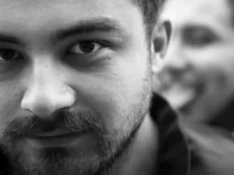 Bugra Milat & Singaf feat. Yunus Emre - 3 Adet Deli