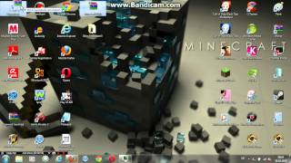 Minecraft Crack Download HD (Luca und Jannis)