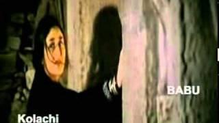 Raat Ki Hatheli Par Chand