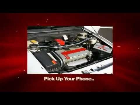 Emergency Car AC Repair Orlando FL