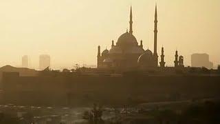 видео Каир