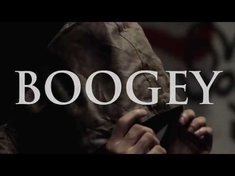 Boogey - Sanctum: The Official Music Video