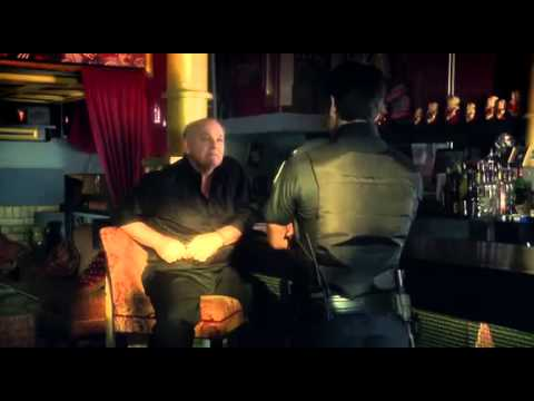 Download Rookie Blue 1x02 McSwarek save informant