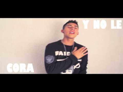 FLUXER - Vivo Mi Vida - Video Oficial - 2015 - PMP - NEL