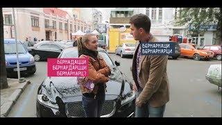 видео Одесса - город на Украине