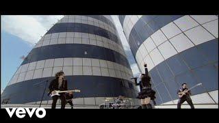 2009年9月9日発売 45thシングル「その先へ」収録楽曲 ▽DREAMS COME TRUE...