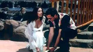 Kaun Main Haan Tum - Ajnabee (2001) *HD* 1080p Music Video