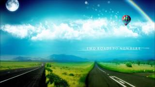 Solarstone - Jewel (Daniel Kandi's Emotive Mix)