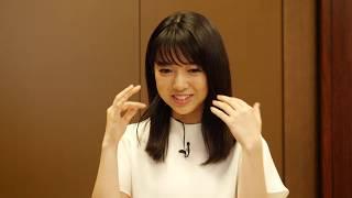 BS-TBS「彩~日本遺産~」(毎週水曜 夜9:54~10:00放送)の語りとして...
