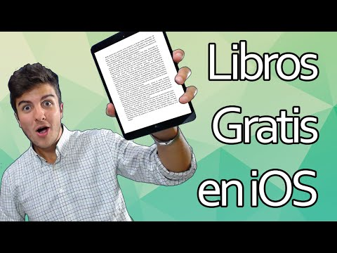descargar-libros-gratis-en-ios-|-ipad-&-iphone-(actualizado-2019)