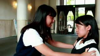 12th映画甲子園№12「水は方円の器に随う」 thumbnail