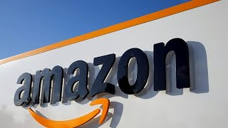 EU nimmt erneut Amazon-Daten ins Visier