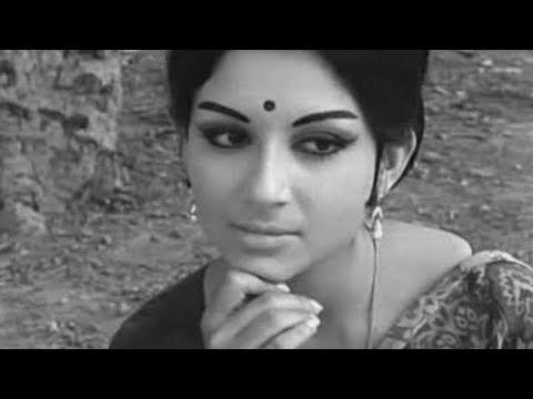 Sharmila Tagore to receive special honour at Jio MAMI 19th Mumbai Film Festival