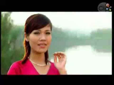 Quảng Nam Yêu Thương (Sáng tác: Phan Huỳnh Điểu; Thể hiện: Ca sĩ Cẩm Tú)