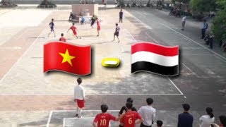 Gambar cover RÙA VLOGS -🔥Giải Bóng Đá Trường THPT KHÁNH AN 2019-12C2 vs 12C1 (3-0)Goal & Highlight💧