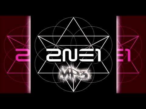 2NE1 Happy MP3