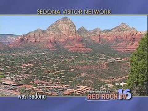 west-sedona-tour-with-map