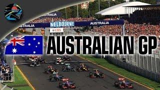 Автодром Мельбурн Альбер Парк Гран При Австралии Formula 1 (фотопрогулка) Formula 1(Прогулка по автодрому в Альберпарке на ГранПри Австралии Формула 1 собранная из фотографий. Понравилось..., 2015-03-14T08:12:22.000Z)