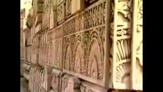 ayodhya rama mandir bajarangdal PART   4