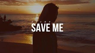 Save Me - Dream - Lyric Vietsub