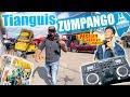 Video de Zumpango
