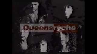 Queensryche - Anarchy X (Video Mindcrime)