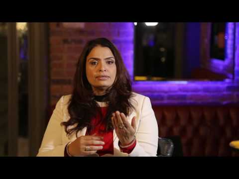 How to transfer property ownership in India- video by lawyer Nidhi Singh
