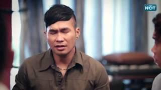 Cha - MTV, Karik, Võ Trọng Phúc, Ngô Duy Khiêm, Nguyễn Quân, The Zoo