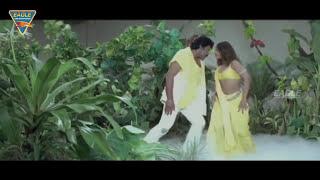 Love Song Of The Day 03 || Chiranjeevi, Rambha || Hindi Love Songs