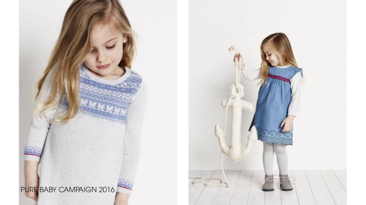 Kids Modelling Agencies, Young Child Models, Baby Modeling, Agents